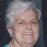 Jane A Caron