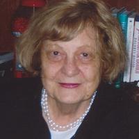Alice P. Welenc