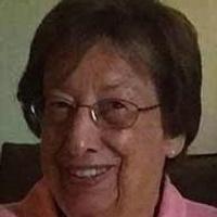 Elvera C. Kenney