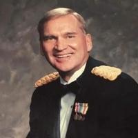 Ch (Col) Arnold Duane Westfield